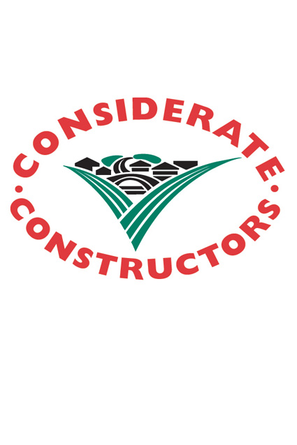 Considerate Constructors Scheme – South East England