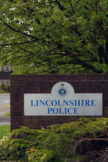 Bidding process to win the outsource contract to run Lincolnshire Police's back of house operations under a term contract, to include an estate transformation