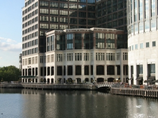 Oversight of a number of Hornagold & Hills resources contracted to Morgan Stanley to project manage the fit out of the CEO's offices and High Net Worth Client suite.